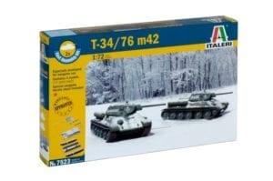ITA-7523-box