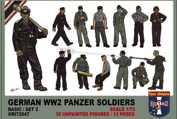 1/72 Scale Listings up to date  30 new references added