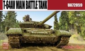 0001030_t-64av-main-battle-tank