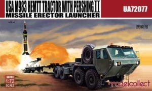 0001108_usa-m983-hemtt-tractor-with-pershing-ii-missile-erector-laungher