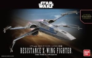 bandxwing4