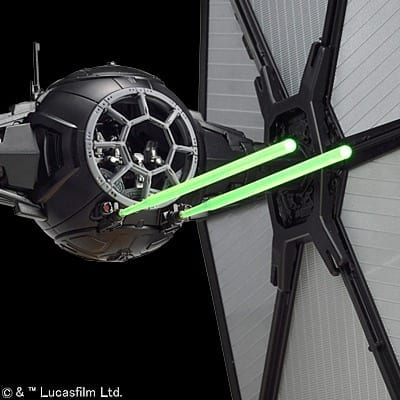 first_tiefighter_03