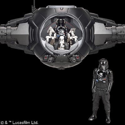 first_tiefighter_05