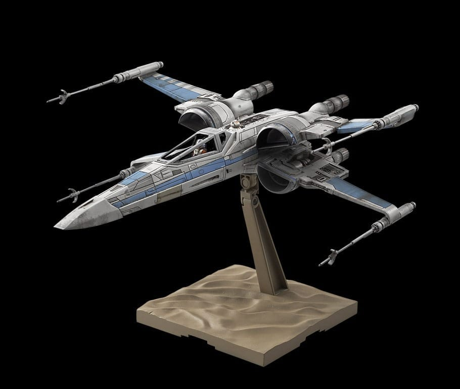 xwing_fighter_resistance_00