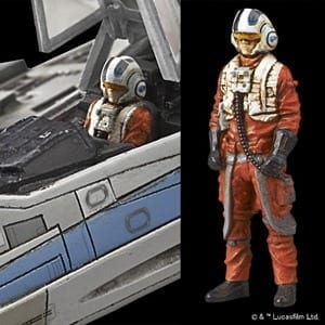 xwing_fighter_resistance_04