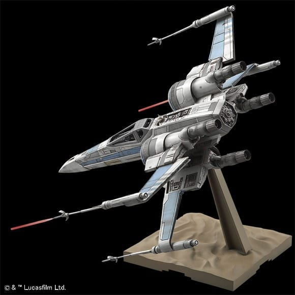 xwing_fighter_resistance_09