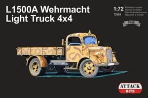l1500a-wehrmacht-light-truck-4x4