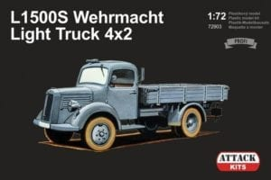 l1500s-wehrmacht-light-truck-4x2
