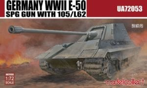 0000191_germany-wwii-e-50-spg-gun-with-105l62