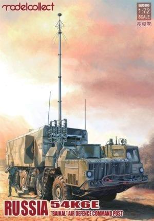 0001223_russian-54k6e-baikal-air-defence-command-post