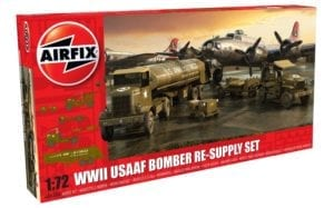 a06304_ww2_usaaf_bomber_re-supply_set_3d_box
