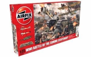 a50178_ww1_battle_of_the_somme_centenary_gift_set_3d_box