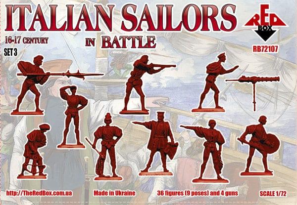 italien comics ebay